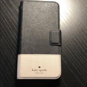 7plus phone case